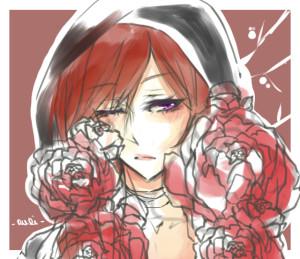 Ruri-Hinozu's Profile Picture
