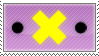 Floon Stamp