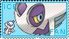 Ice Fan stamp by Porygon-Z