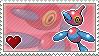 Porygon-Z Stamp :revamp: