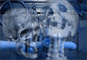 .:Frozen in Time:.