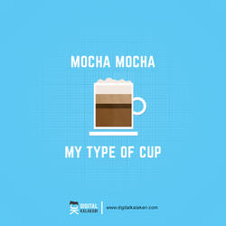 Mocha   ICC World Cup Jingle by digitalkalakari