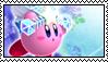 Snow Bowl stamp by Crashkirby888