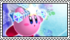 Snow Bowl stamp by Crashkirby888