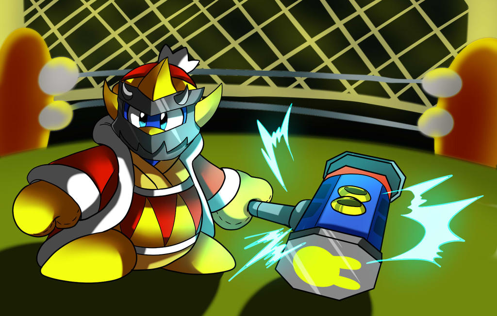 masked dedede pictures to pin on pinterest pinsdaddy