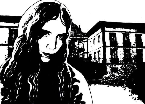 XimeniSHA's Profile Picture