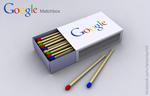 Google Matchbox