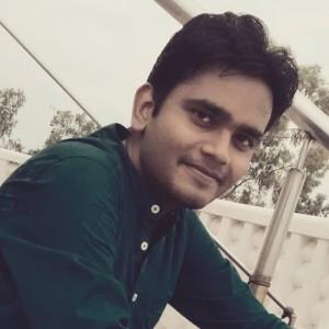 faizansari90's Profile Picture