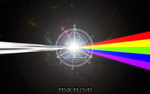 Pink Floyd Wallpaper by Mp5Slipknot