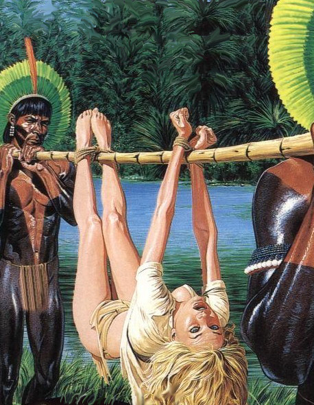 sarah jessica parker naked legs