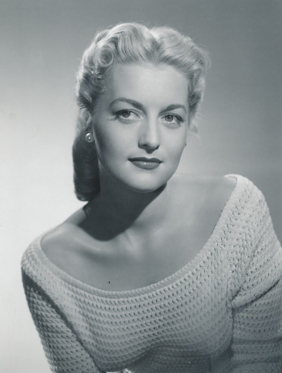 constance towers hot