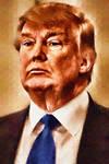 Donald The Demagogue
