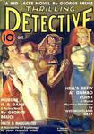 thrilling detective