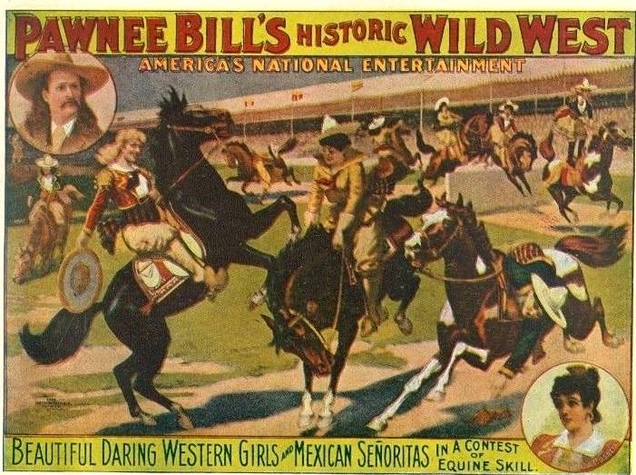 http://orig14.deviantart.net/e06f/f/2017/175/1/4/pawnee_bill_s_wild_west_show_by_peterpulp-dbdwbow.jpg