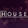 House Icon 5 by LadyBeelze