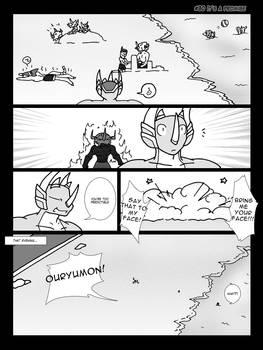 Dragon hunter 229