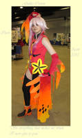 So everything that makes me whole .:Acen 2013:. by DyanaRoseJill