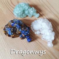 New Dragons (12-8-15)