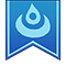 water_small_by_tysharina-daedv8h.png