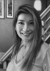 Sandra Robles