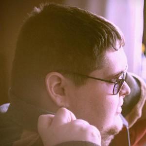 Gyuro's Profile Picture