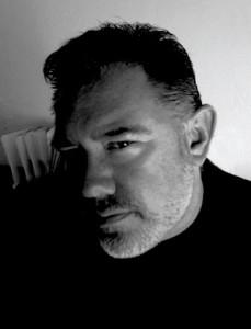 jrgimages17's Profile Picture