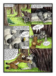 Blue - Page 21