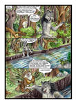 Blue - Page 23