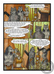 Blue - Page 94