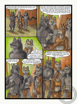 Blue - Page 95