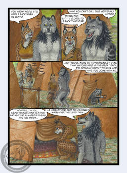 Blue - Page 98