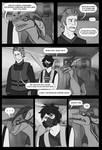 Island of Exile 2 - Page 2