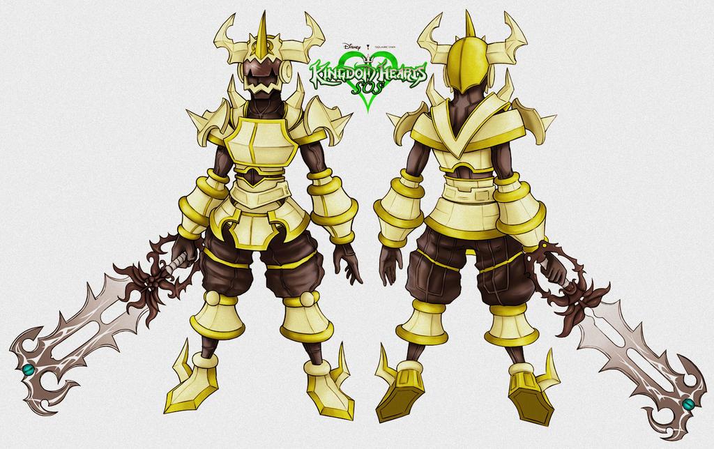 Anime Armor Design Anime Armor Design Armor Joxor