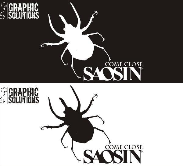 Saosin Blogspot