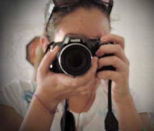 Bbia996's Profile Picture