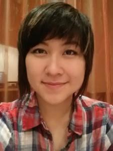 dianabokchoytan's Profile Picture