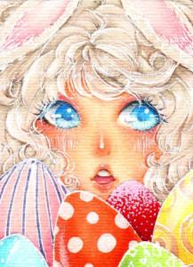 Kamirella's Profile Picture