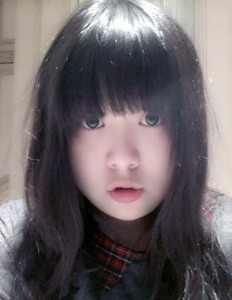 d-Linn's Profile Picture