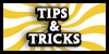 TipsAndTricks Avatar by CORHIN