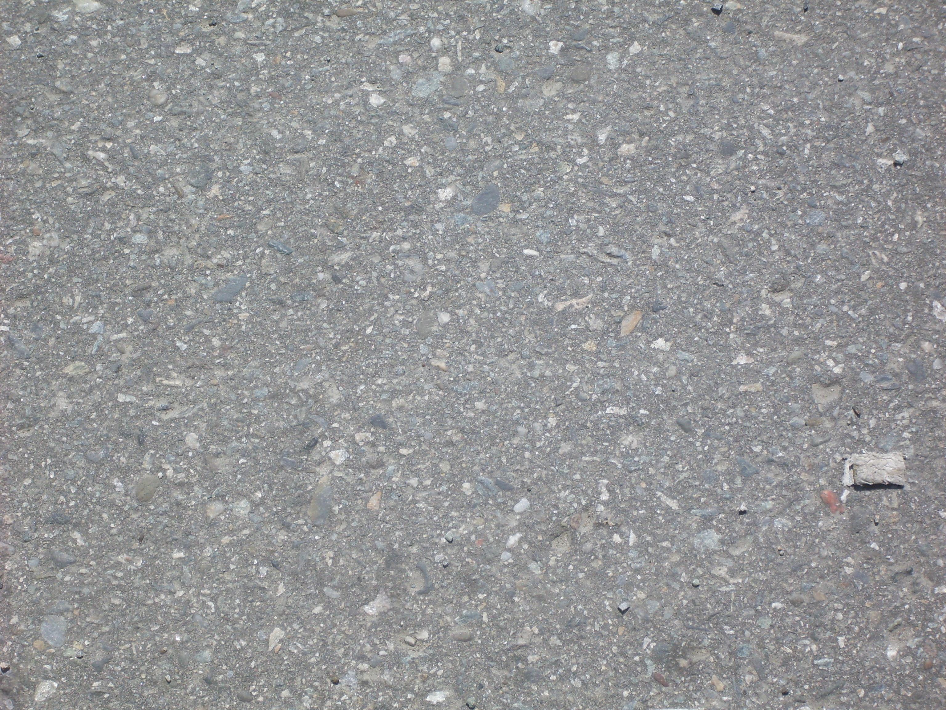 Texture beton by LeTrefle on DeviantArt