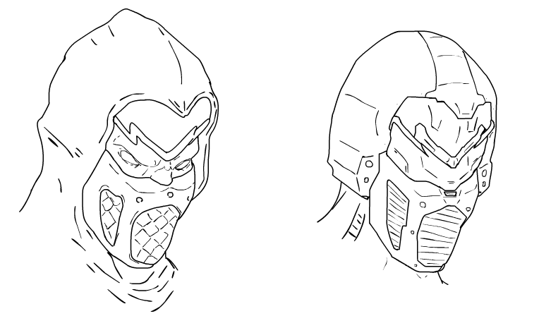 halo tank coloring pages - photo#43