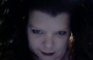 ScratchOfInk's Profile Picture