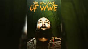 Bray Wyatt WWE World Heavyweight Champion Poster