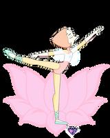 Pearl~ by BeautifulJai
