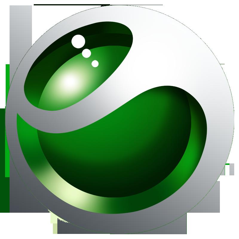 Sony ericsson logo by NAVDBEST on DeviantArt: navdbest.deviantart.com/art/Sony-ericsson-logo-333707816