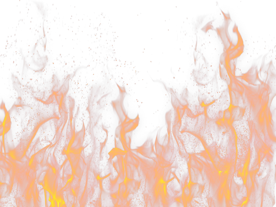 fire by navdbest on deviantart fire flame clipart png fire flames clipart