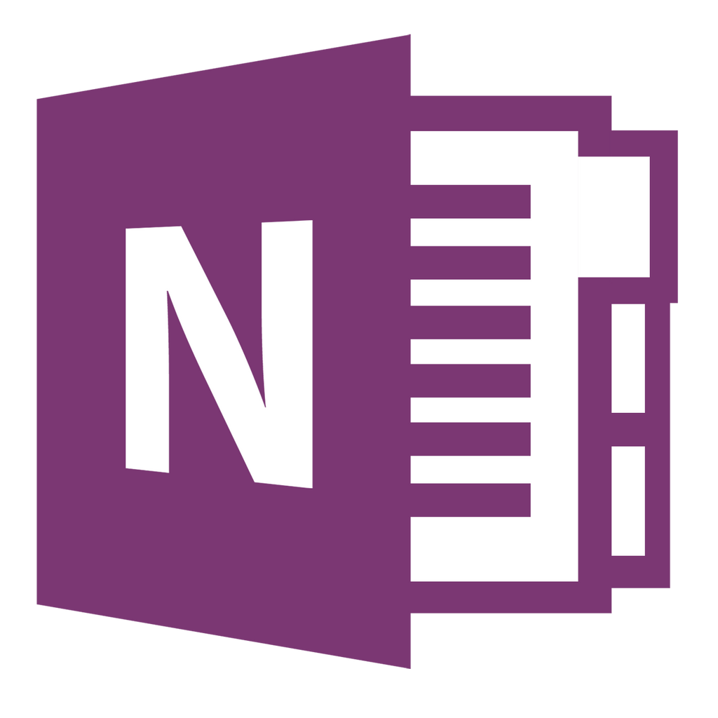 Onenote by NAVDBEST