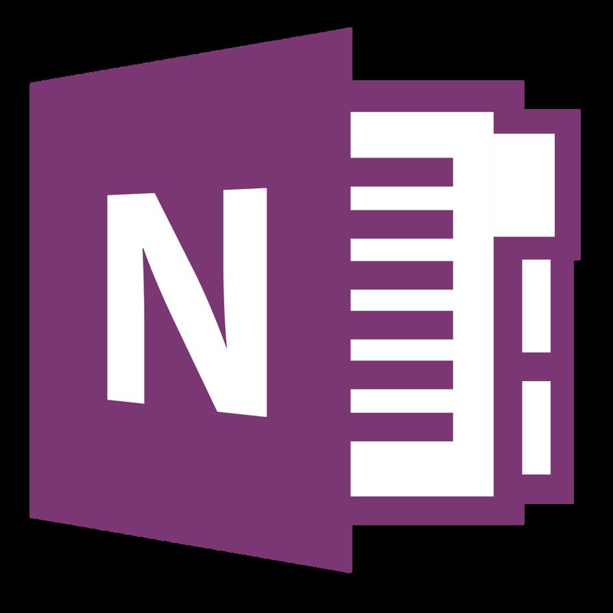 Onenote by NAVDBEST on DeviantArt Onenote