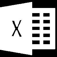 Excel by NAVDBEST