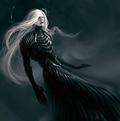 Ascarion